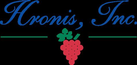 Hronis, Inc.